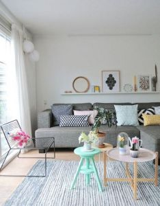 Find the best home decorations and about diy here we provides you with around worlds also soluciones para aprovechar mejor el espacio en salon living rh pinterest