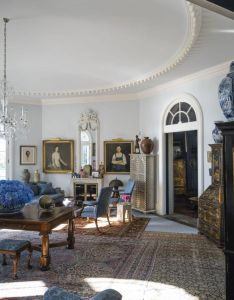 Step inside the new york estate astors once called home also richard mcgeehan studed at sotheby   in london specializing th rh za pinterest