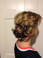fun prom hairstyles style onsite