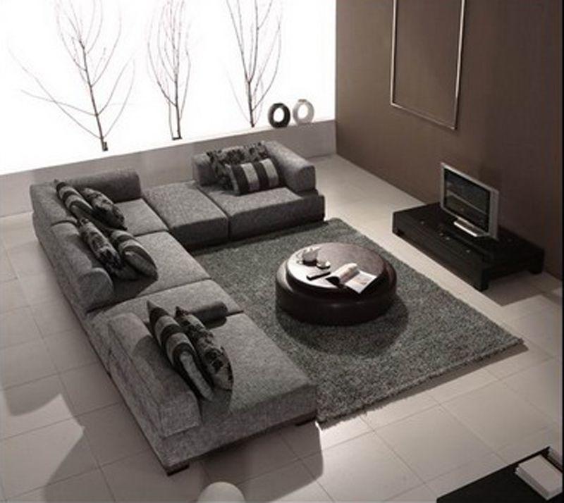 Sectional Sofa Sale Mississauga