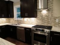 Showoff Kitchen With Highend Kitchenaid Appliances Vision ...