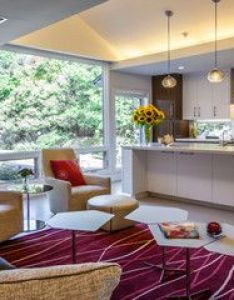 Houzz home design decorating and remodeling ideas inspiration kitchen bathroom also rh pinterest