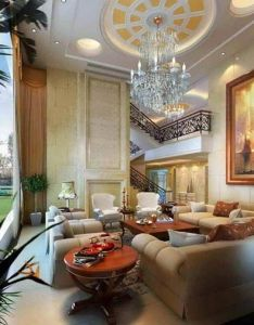 Panchal interiors is the interior designers in bangalore with innovation dedication  expertise their work providing also picture collection living room cd design pinterest rh uk