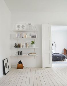 contemporary small apartment with swedish style interior design space very cozy and spacious also tumblr scandinavian inspiration cute ideas rh pinterest
