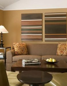 Living room warm paint colors scheme for rooms color ideas   painting also earth toned colour schemes interiors and inspirations pinterest rh