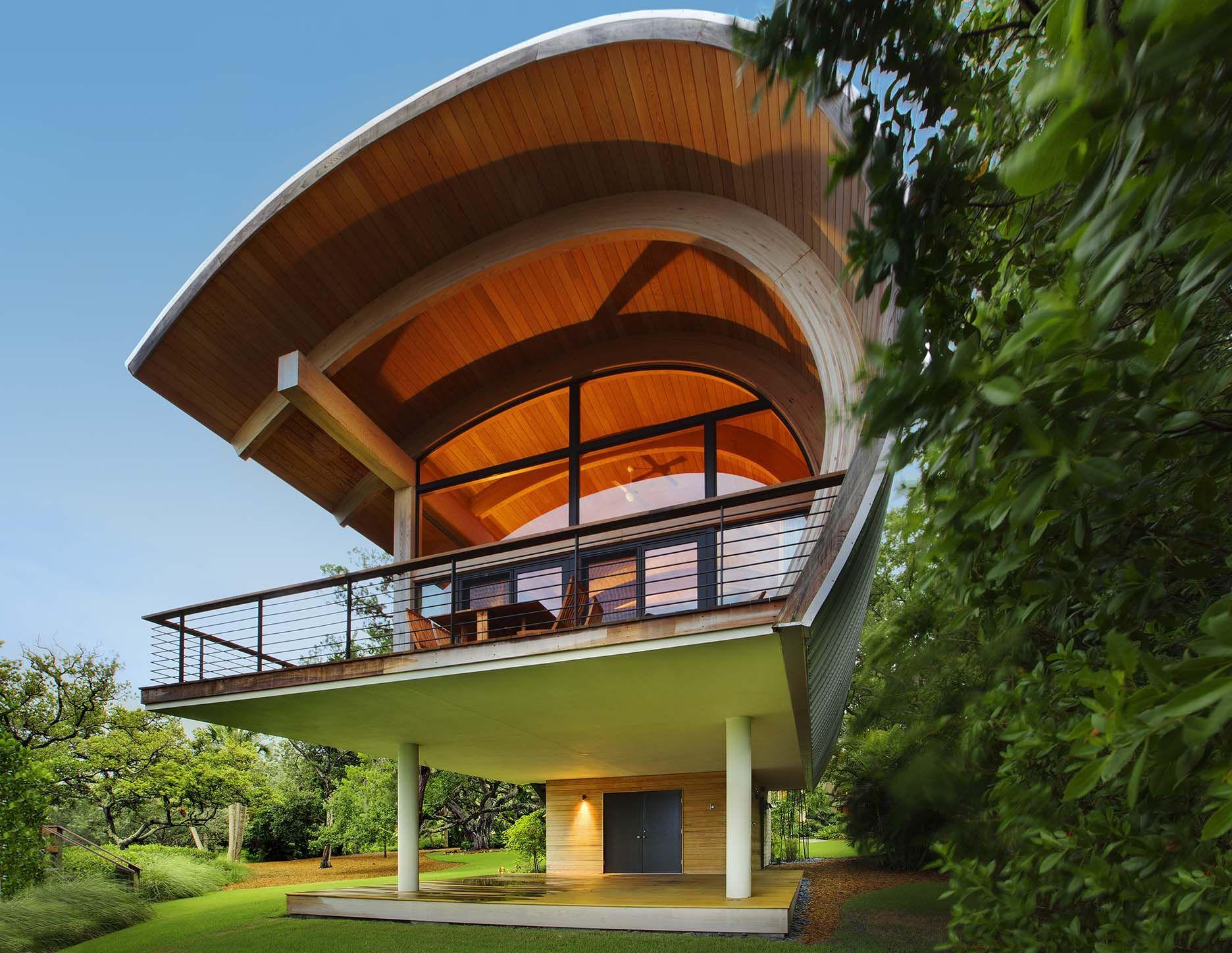 25 Unique Architectural Home Design Ideas Design Design Modern