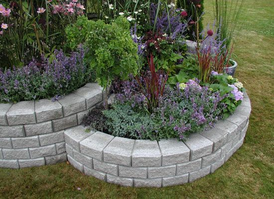 DIY Crazy Garden Ideas To Upgrade Your Backyard For The Summer 1