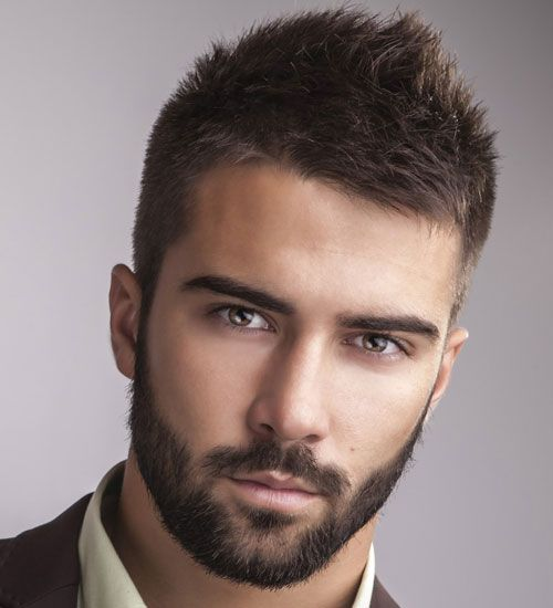 33 Beard Styles For 2017 Online Casino Beards And Men's Hairstyle