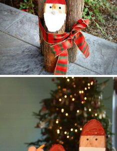 cheap but stunning outdoor christmas decorations ideas also pin by kristi brock on tis the season