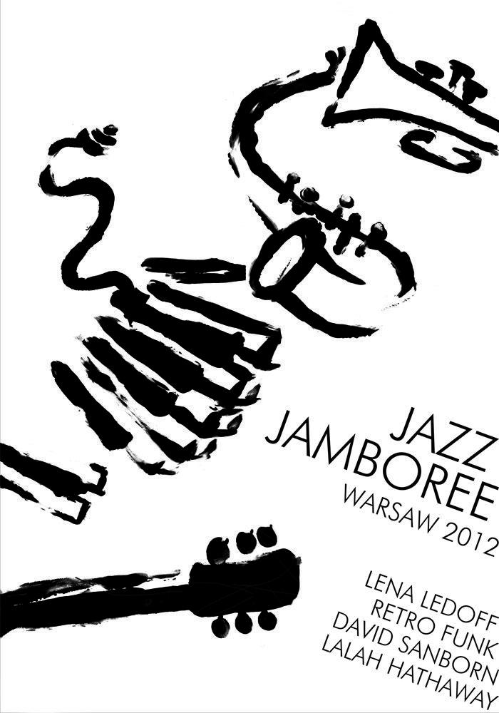 Jazza Art