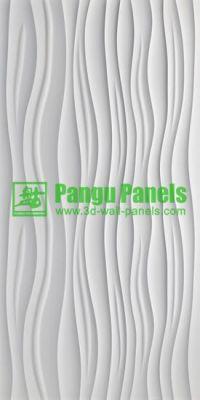 Textured Wall Panels | Wave Panels :: 3d-wall-panels.com ...