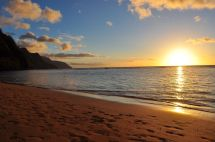 Scenic Sunset Beach Oahu' North Shore. #northshore #