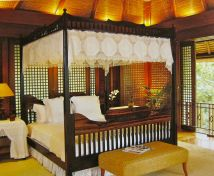 Home Philippine Interior Design
