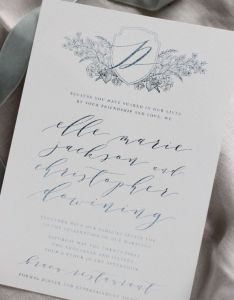 An invitation design studio based in new zealand designing for the world specialising also rh pinterest