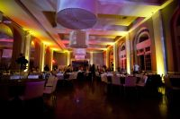 Chicago Event Lighting | Lighting Ideas