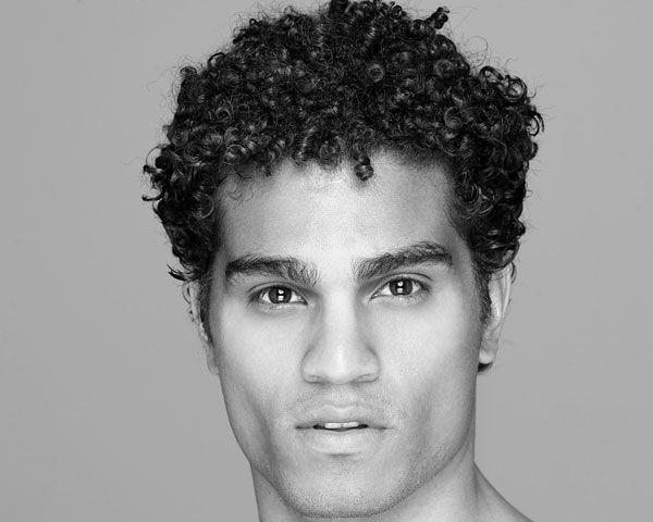 Mixed Men Hairstyles 30 Stylish Black Men Hairstyles Men Hair