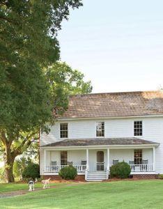 House also perfect farm dream homes and decor pinterest rh za