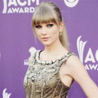 Color Formula:Taylor Swifts cool, sandy blonde | Hair ...