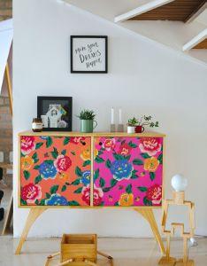 House also  casa criativa da espaconave no decor interior design interiors rh pinterest