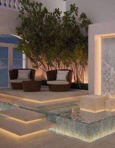 House also interior designs on interiors and rh za pinterest