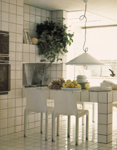 Home decor  vintage housestilingvintage designsarkansasinterior also pinterest interiors and rh za