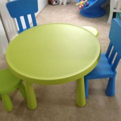 Childrens Chairs Ikea Tables And Price Children 39s Table All About Kieran