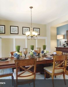 Explore kitchen dining rooms model homes and more also gorgeous hardwoods in this raleigh room the milliron rh pinterest