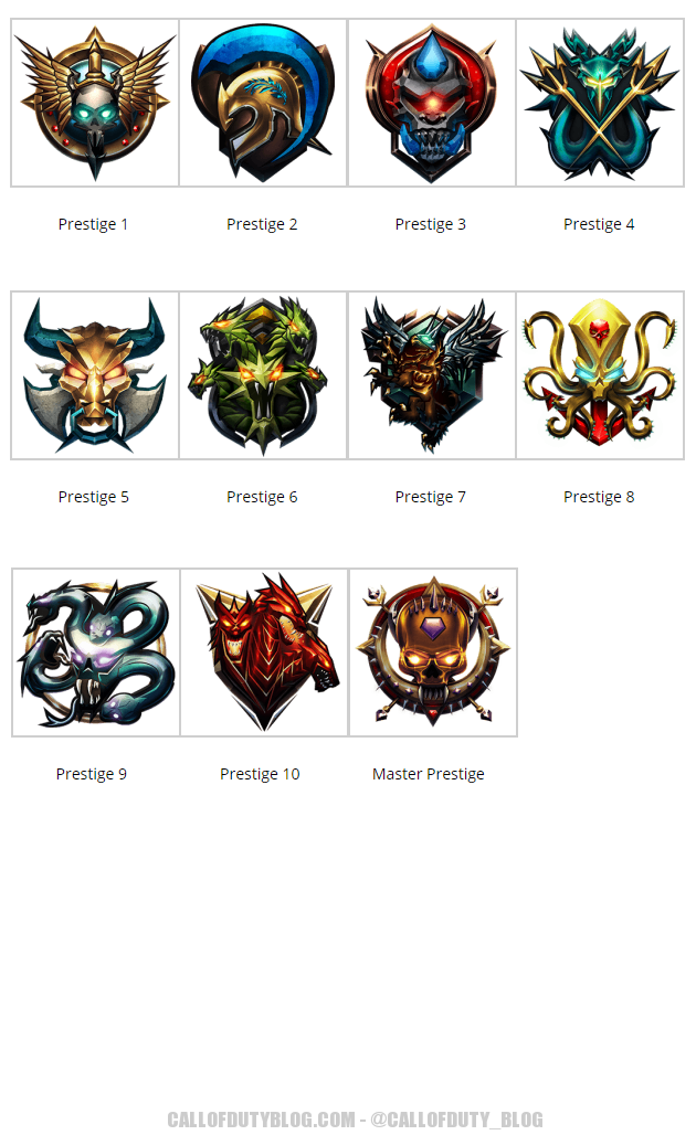 Black Emblems Some Cool Ops Are 2 What