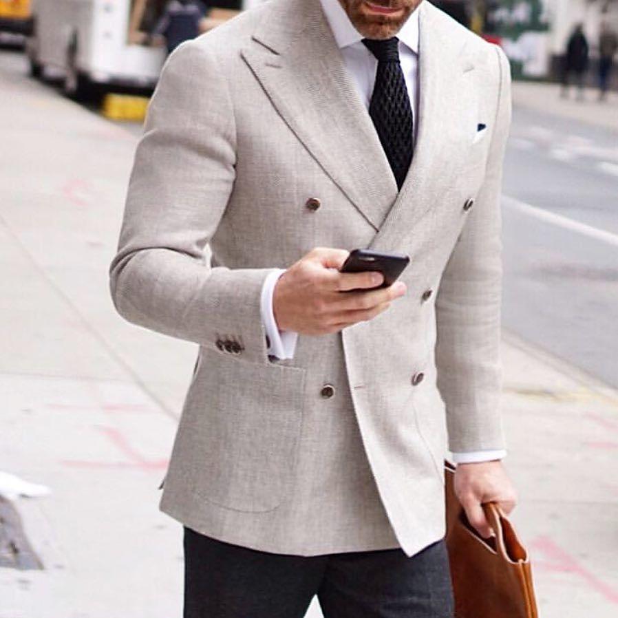 Luxury Lifestyle  Luxury Men  Luxury Fashion  Classic