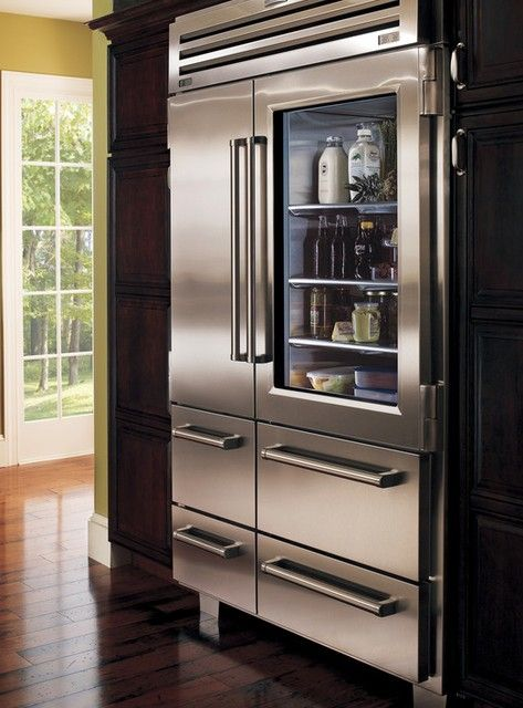 Best 25 Viking refrigerator ideas on Pinterest  White