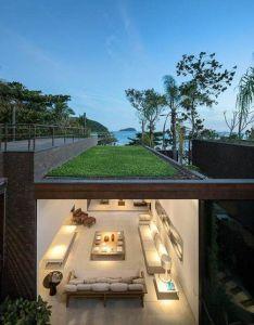 of the world   best modern home designs also rh za pinterest