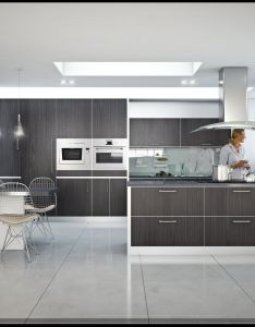 Interior design kitchen designs new modern kitchens islands image search also pin by anita carr on pinterest and rh in