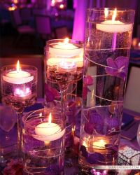 Sweet 16 Table Decoration Ideas   Sweet 16 Decorations ...