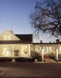 best images about house plan ideas on pinterest models modern farmhouse and architecture also rh