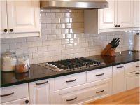 Kitchen Cabinet Door Knobs Placement Onlu How To Fix Your ...