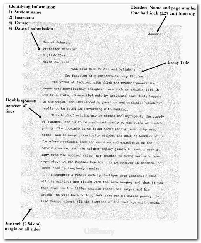 Essay Paper Essay Essayuniversity Classification And Division Topics