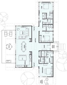 Square feet story bedroom bathroom architecture  design pinterest squares and bedrooms also rh