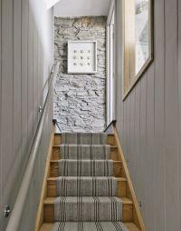 Dcor for our Hallway Wall | Wood panel walls, Panel walls ...