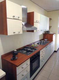 Innovative Small Modular Kitchen Decor Inspirations ...