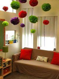 Cozy Reading Corner | Cozy, Classroom decor and School