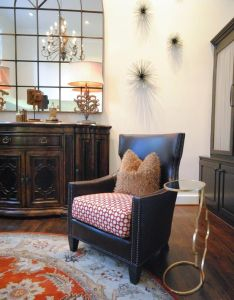 Hgtv designers  portfolio pictures of room design ideas styles for your home from also rh pinterest