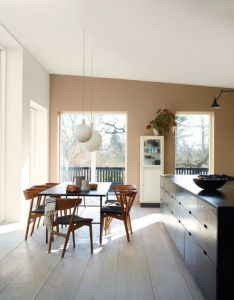 Cafestits and other bits interior design also interieur pinterest modern rh