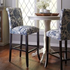Striped Chair Covers Dining Rooms Childrens Chairs Target Picnic In A Field Of Flowers Without Getting Pollen On Your Palazzo Pants. Hand-upholstered ...