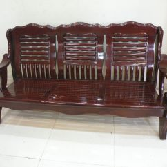 Indian Style Sofa Set Designs Delaney Split Back Futon Bed Reviews Dazzling Wooden With Picture Of