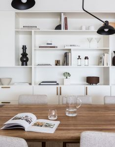 Penthouse renovation  design project contemporary sophisticated interior also in miami by anenue lifestyle rh au pinterest