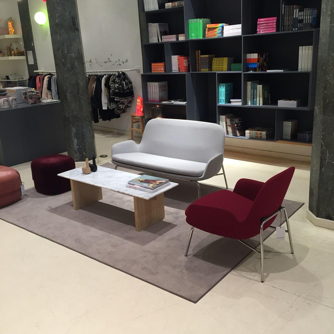 normann copenhagen sofa era bed for child by