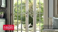 Milgard Tuscany Series Windows & Doors | WINDOWS ...