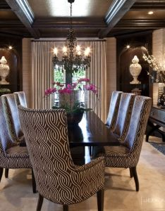 Celebrity homes khloe kardashian   los angeles ex mansion but still one of my also dining rooms what attracts me to this is actually the rh pinterest