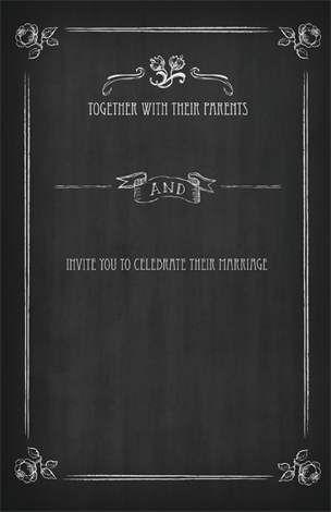 Fedex Office Wedding Invitations Invitation PrintingcustomFedex Office Wedding Invitations   PaperInvite. Fedex Office Wedding Invitations. Home Design Ideas