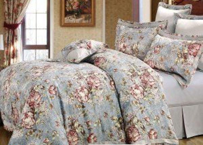 Sherry kline gwyneth piece comforter set update your bedroom  also